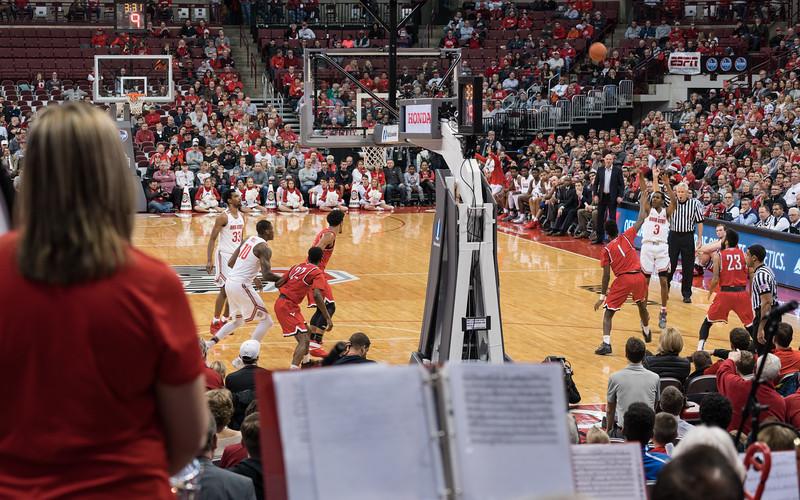 161220_Basketball_057.jpg
