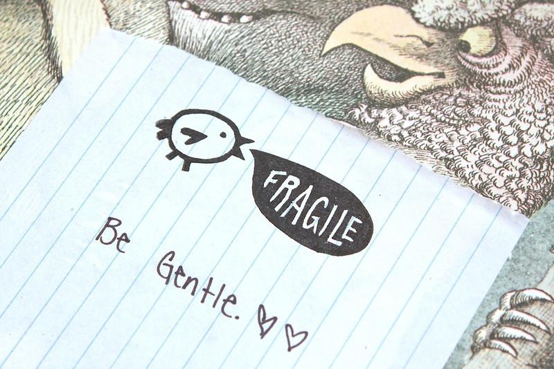 Fragile Bird 3.JPG