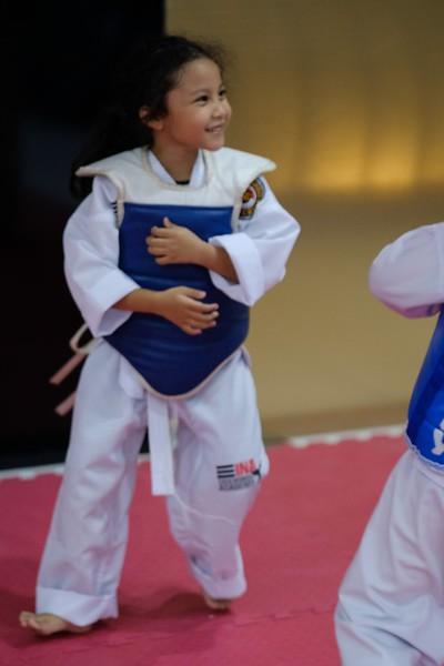INA Taekwondo Academy 181016 083.jpg