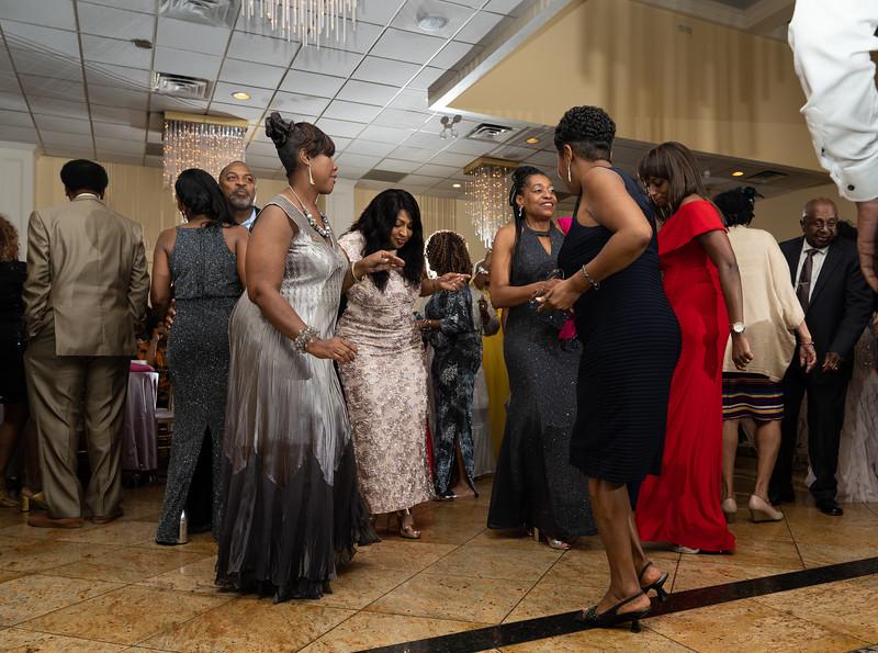 MobayHigh_Banquet_2019-242.jpg