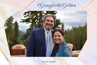 Jennifer and Matthew 7-7-2019