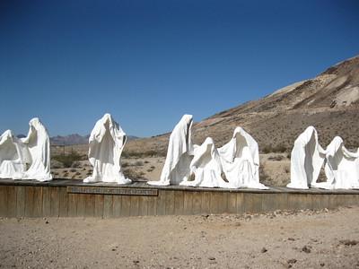 MAR-2012-Death-Valley