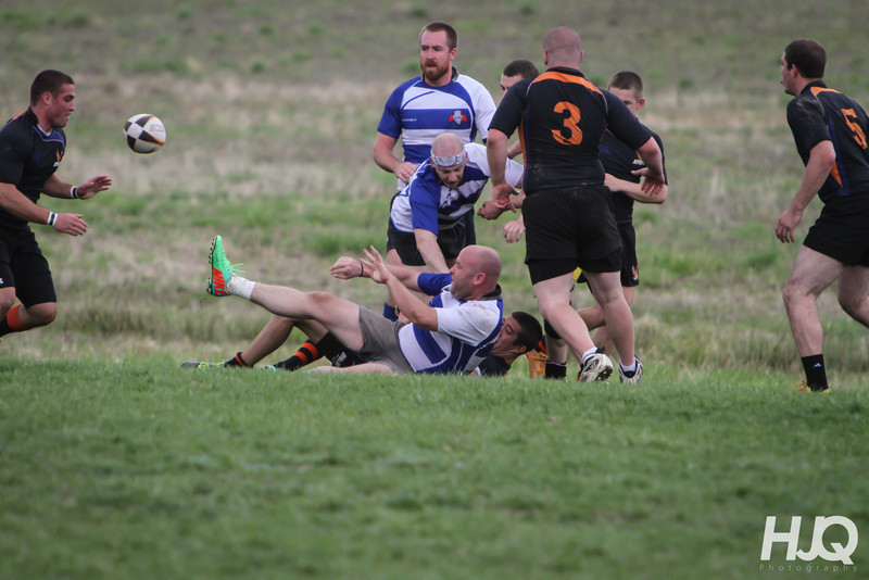 HJQphotography_New Paltz RUGBY-95.JPG