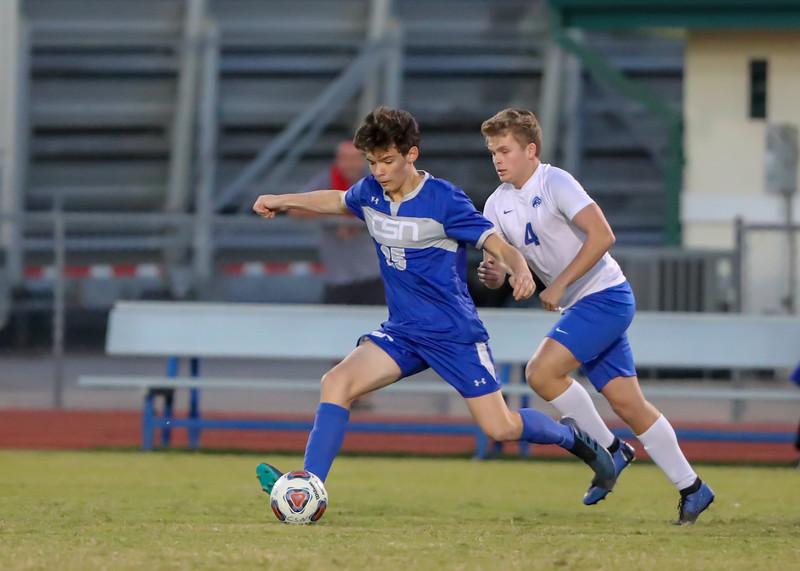 1.16.19 CSN Boys Varsity Soccer vs Canterbury-55.jpg