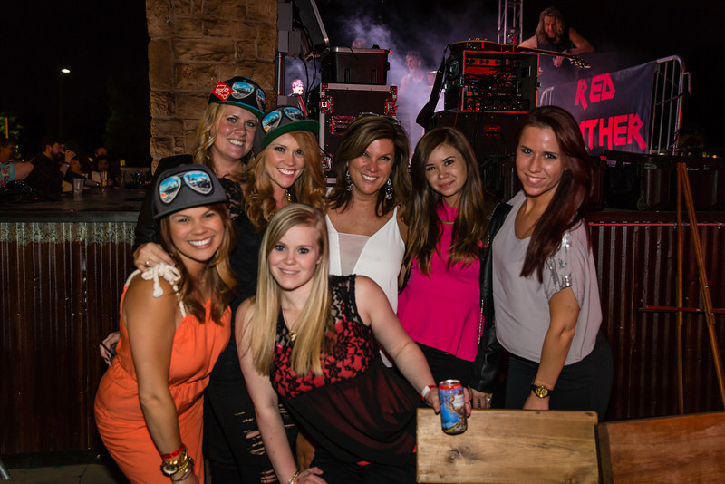 Gas Monkey Birthday Party - Thomas Garza Photography-272.jpg