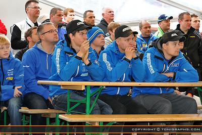 22.-23.09.2012 | European Rallycross Finland, Kouvola