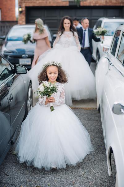 2018-10-20 Megan & Joshua Wedding-293.jpg