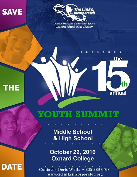 CIC Youth Summit Save the Date 2.jpg