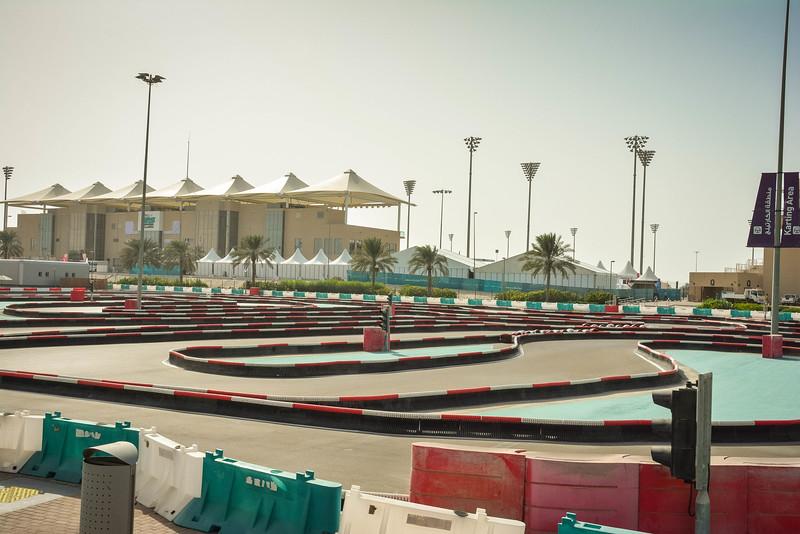 Abu Dhabi-88.jpg