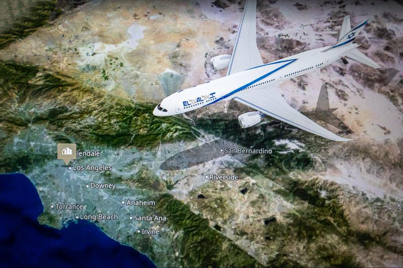 October 28 - Landing in Los Angeles.jpg