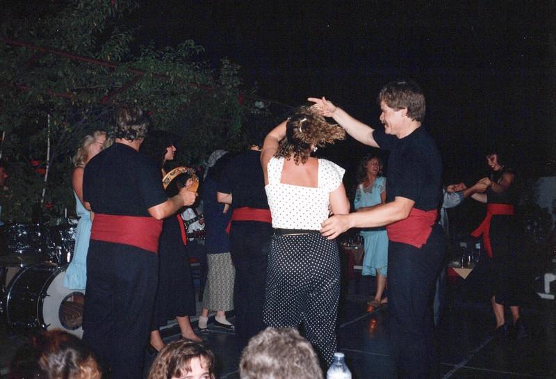 Dance-Trips-Greece_0029_a.jpg