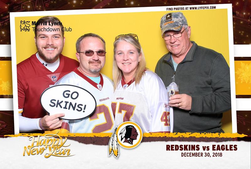 washington-redskins-philadelphia-eagles-touchdown-fedex-photo-booth-20181230-170047.jpg