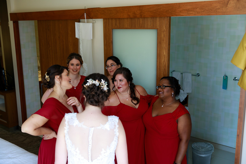0316-Trybus-Wedding.jpg