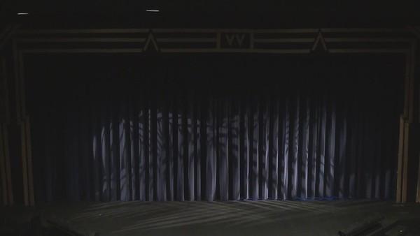 Marist Dance Video
