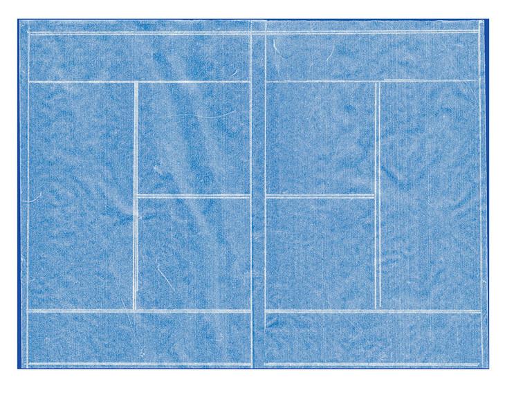 Blueprint-1B2_1.jpg