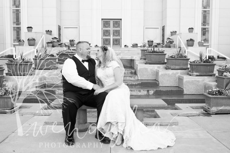 wlc  Krachel Wedding 277 2018.jpg