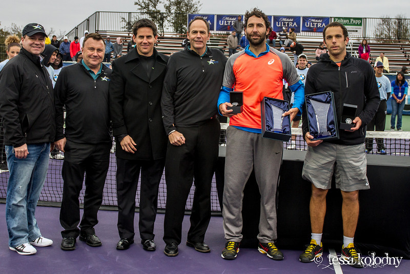 Finals Doubs Trophy- Gonzalez- Lipsky-Tournament Staff-1488.jpg