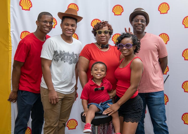 Shell2019-044.jpg
