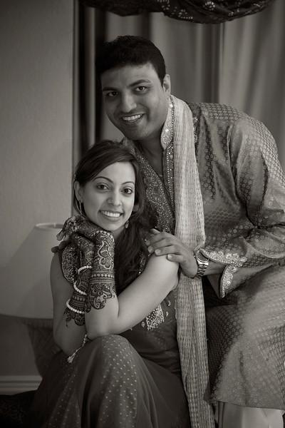 Rahim-Mehndi-2012-06-00539.jpg