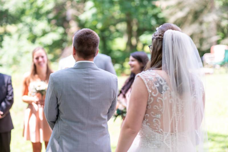 Marfin Wedding-55.jpg