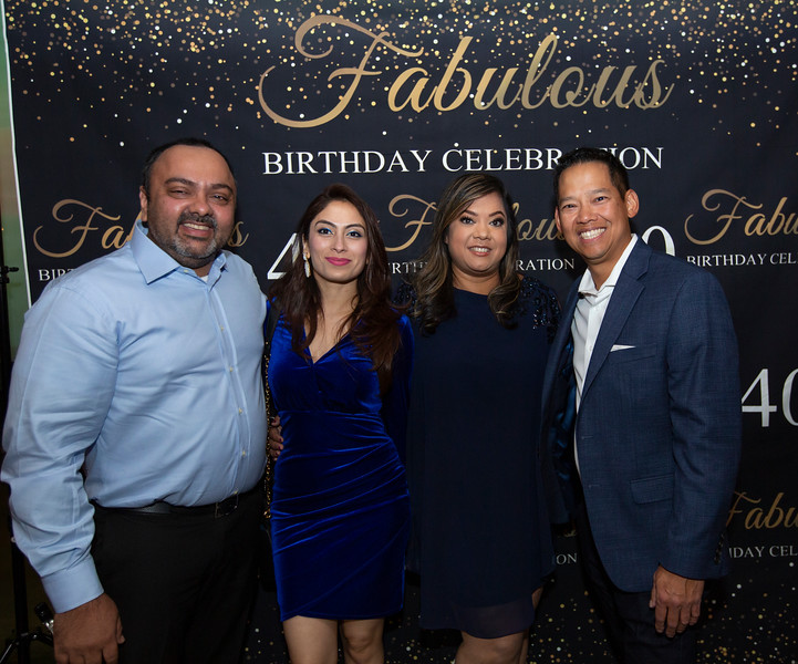 2019 10 Ruby Fabulously 40 Birthday 028.jpg