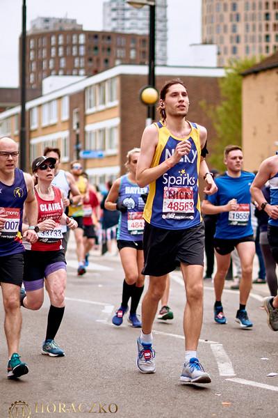 London Marathon 2019 _0071378.jpg