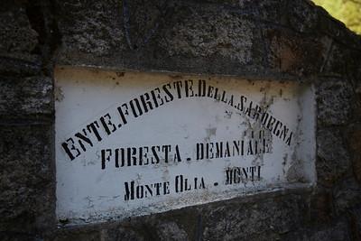 Rally Sardegna (Aver)