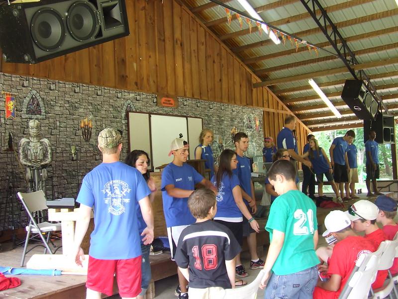 Camp Hosanna 2012  Week 1 and 2 239.JPG