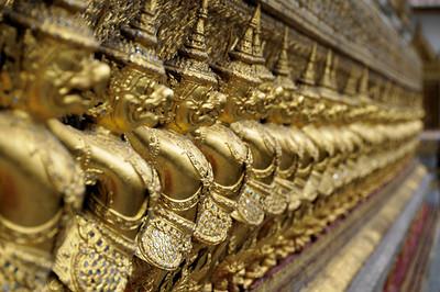 bangkok (07-2008)