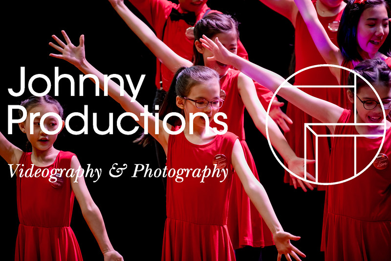 0119_day 1_SC junior A+B_red show 2019_johnnyproductions.jpg