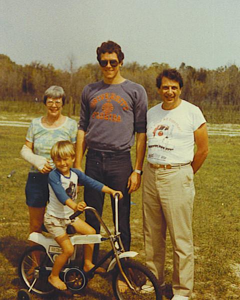 Aunt Froggie Lee Olds Uncle Dick Stuart Evans John Lee Evansss.jpg