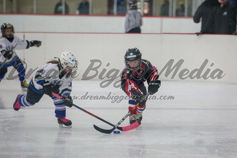Blizzard Hockey 111719 6981.jpg
