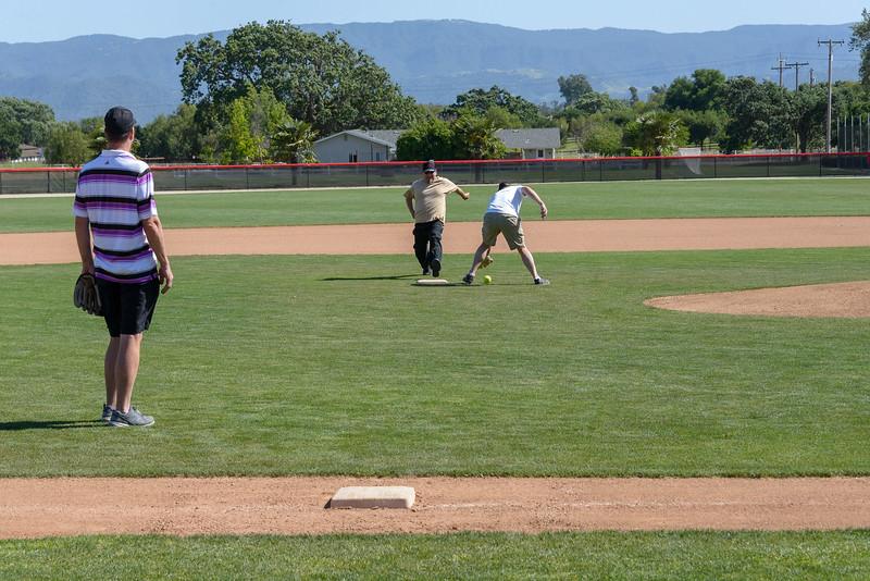 20170429-Dunn-Alums-Softball-game-8689.jpg