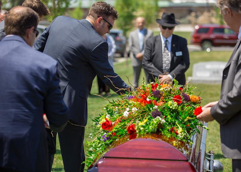 Grandpa Scott Funeral 078.jpg