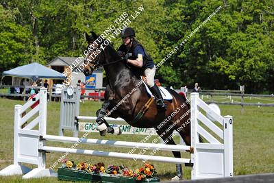 73 Catherine & Castlefield Basil 05-20-2012