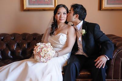 04-Portraits (JasonLauren)-Wedding