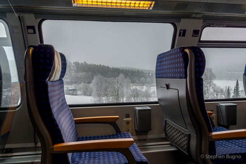 Black Forest Line-7736.jpg