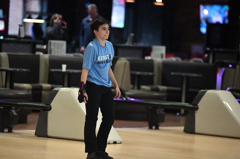 bowling_7709.jpg