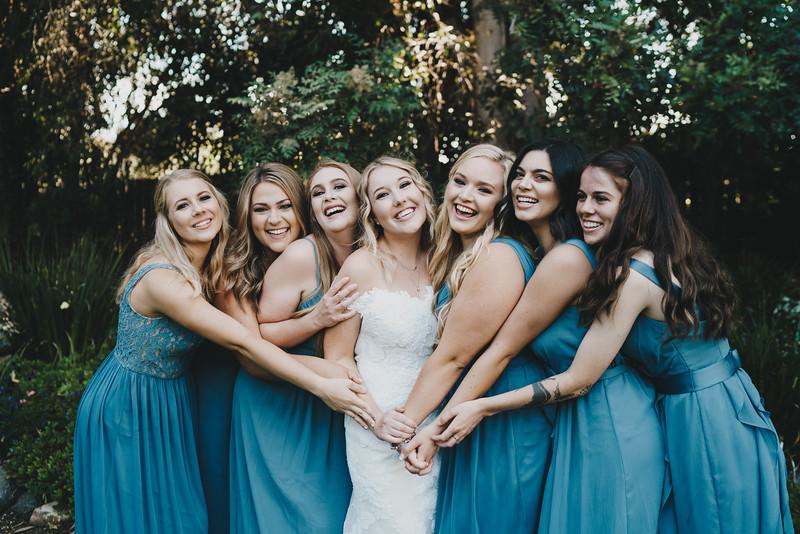 Epp Wedding  (178 of 674) + DSC02941.jpg