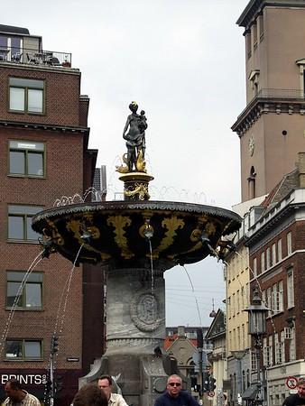 2004-08-16 Copenhagen