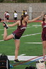 2015-04-29 Canton Middle School Track - V (92) Elise