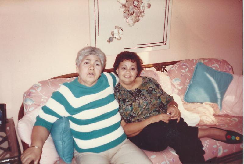 Flavia and Grandma.png
