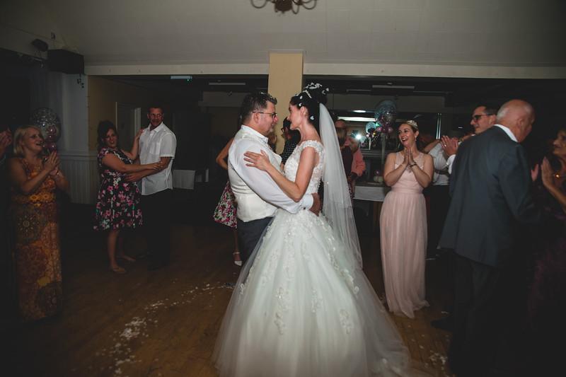 Mr & Mrs Hedges-Gale-249.jpg