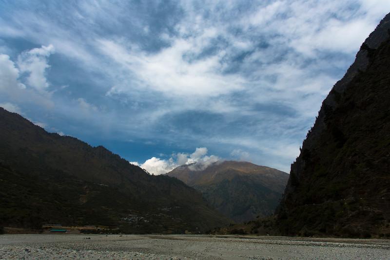 Himalayas 117.jpg