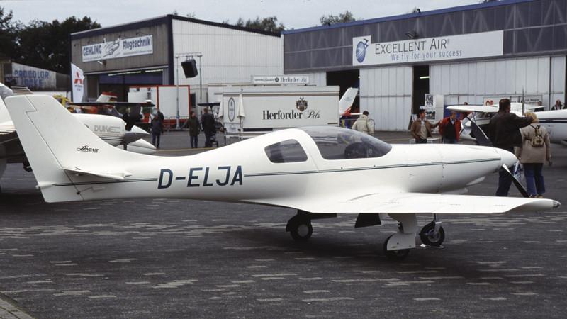 D-ELJA-Lancair235-1705-Private-EDLS-2004-09-25-OO-01-KBVPCollection.jpg