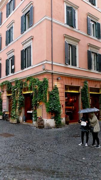 ROME - 13.jpg