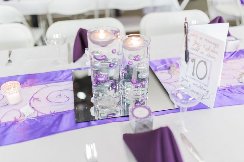 ELP1104 Amber & Jay Orlando wedding 2128.jpg