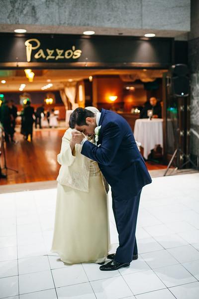 Le Cape Weddings_Sara + Abdul-611.jpg