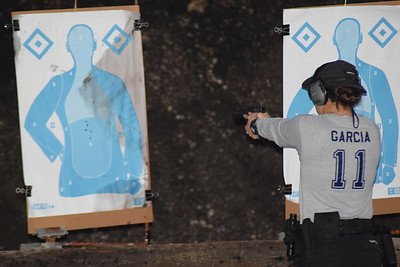 PAC 117 Firearms 2