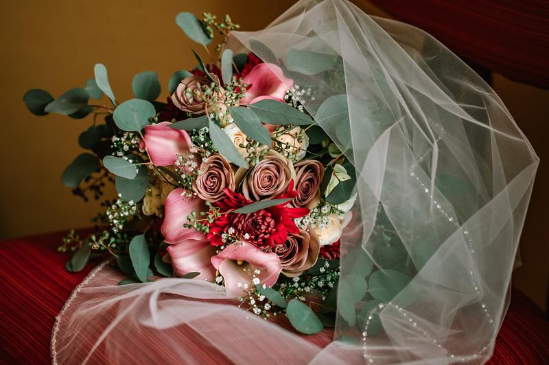 AMBER AND RYAN - WEDDING DAY - 43.jpg